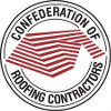 Cofederation of Roofing Contractors